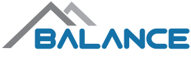 Balance Design & Construction