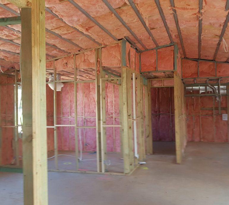 quality home builder