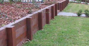 Types Of Retaining Walls Balance Design Construction